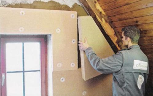 Как построить крыльцо из бетона своими руками