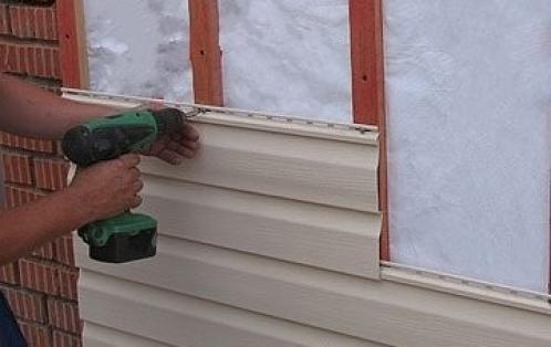 Список домов в самаре для ремонта фасадов